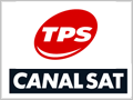TPS CanalSat