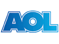 AOL TV HD