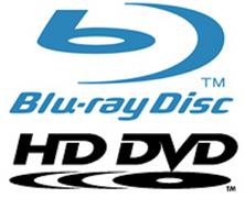 HD-DVD BackupHDDVD