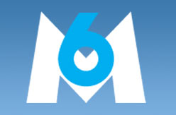French Channel M6 Online